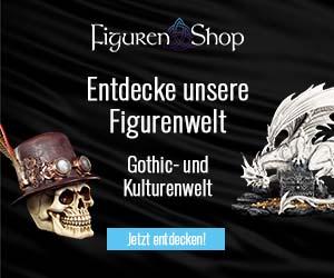 Figuren-Shop