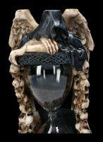 Hourglass - The Reaper Sleeps