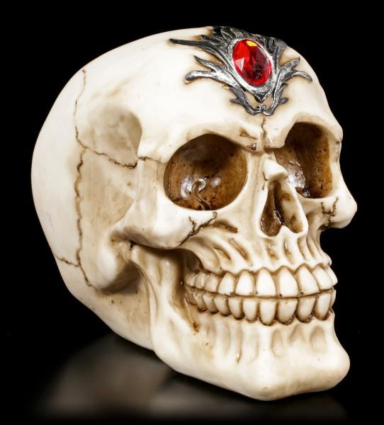 Skull - Eye of Eternity