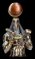 Thot Figur - Altägyptischer Gott des Mondes