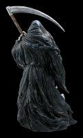 Summon The Reaper - Anne Stokes Statue