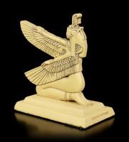 Maat Figurine - Goddess of Truth