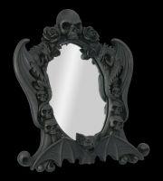 Mirror with Dragons - Nosferatu