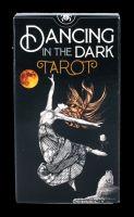 Tarot Cards - Dancing in the Dark