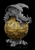 Box - Dragon on Ball