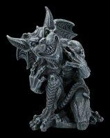 Gremlin Figur - Trust Me