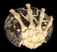 Ashtray - Dead Man's Hand