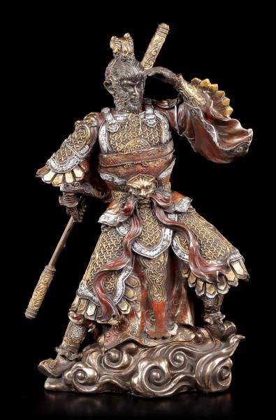 Sun Wukong Figur - König der Affen