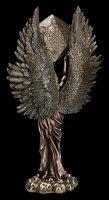 Metatron Figurine - Lord of Angels