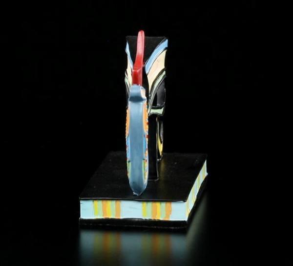 Auge des Horus Figur - Wedjat