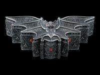 Bat Box - Carpe Noctem