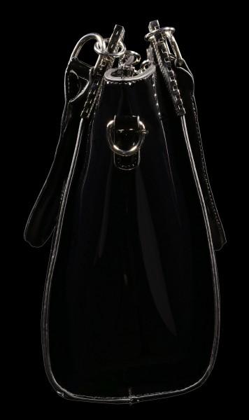 3D Lack Handtasche - Summon the Reaper