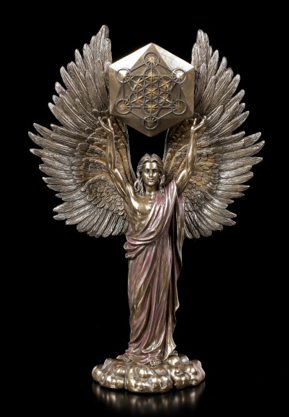 Metatron Figurine - Lord of Angels