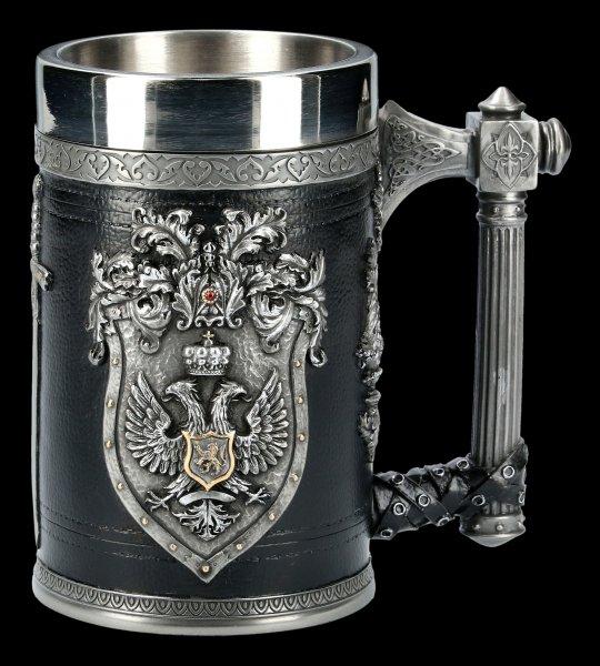 Medieval Tankard - Empire