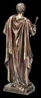 Publius Aelius Hadrianus Figurine - 14th Roman Emperor