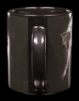 Gothic Mugs - Cat's Tears - Set of 2