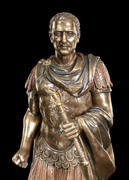 Gaius Julius Cäsar Figur