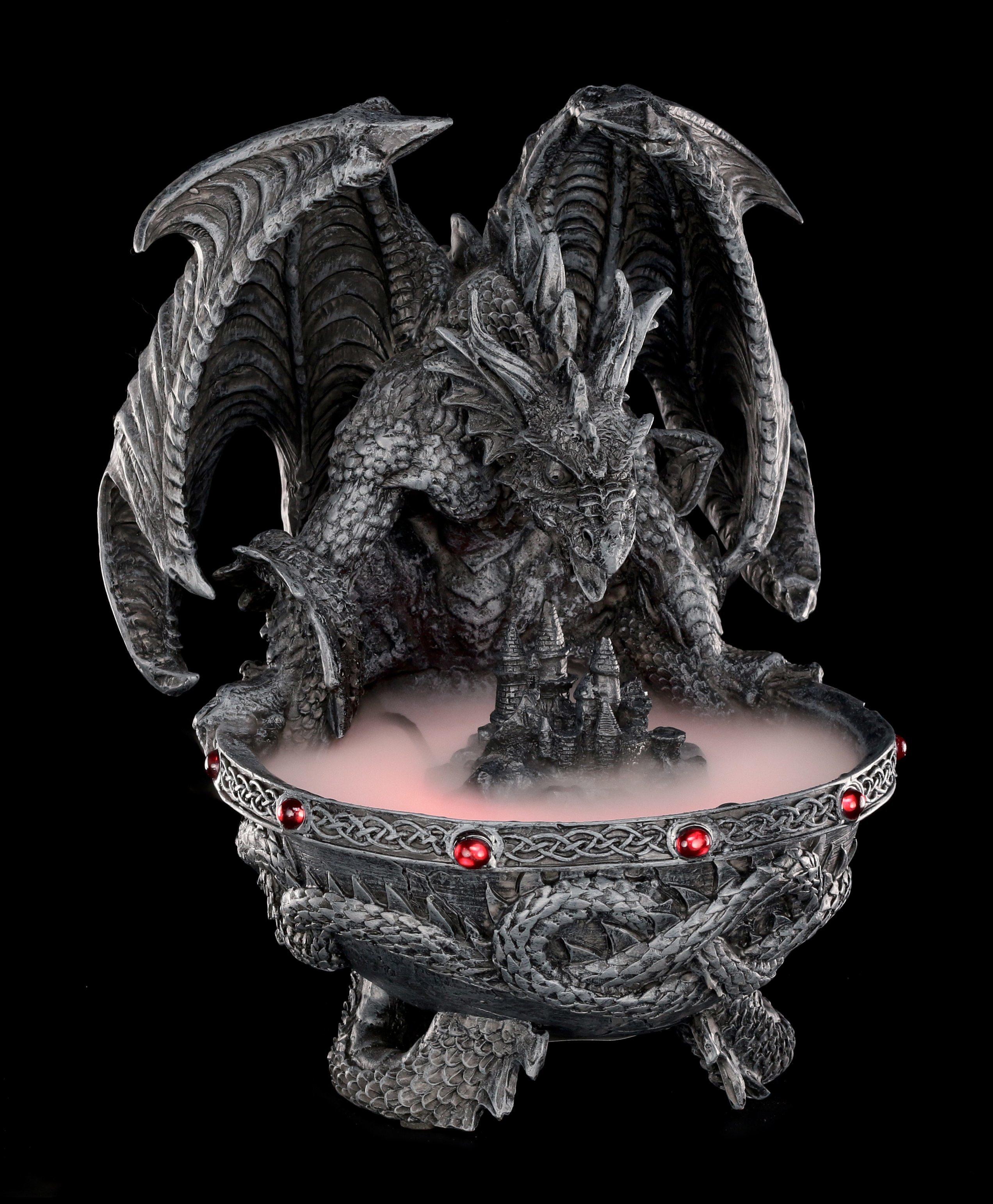 Nackte astrid aus dragon cartoon streaming