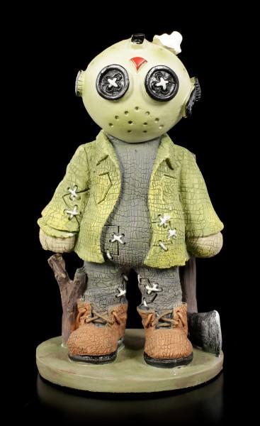 Pinheadz Voodoo Doll Figurine - Little Jay