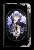 Fantasy Purse with 3D Picture - Ravenous - small