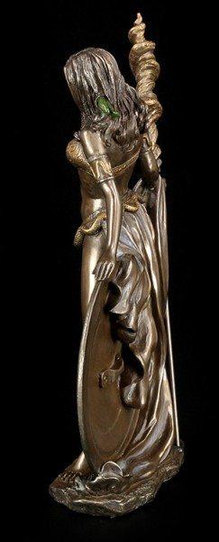 Frigga Figurine