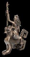Frigg Figure - Odins Wife