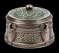 Keltische Box - Odin's Schatz
