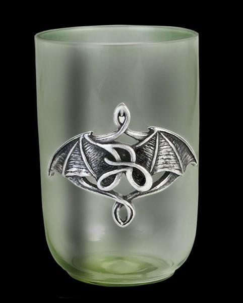 Alchemy Absinth Glas - Le Vert de Minuit