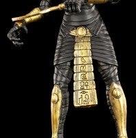 Ägyptische Figur - Mumie des Pharao