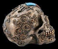 Skull - Order of Knights