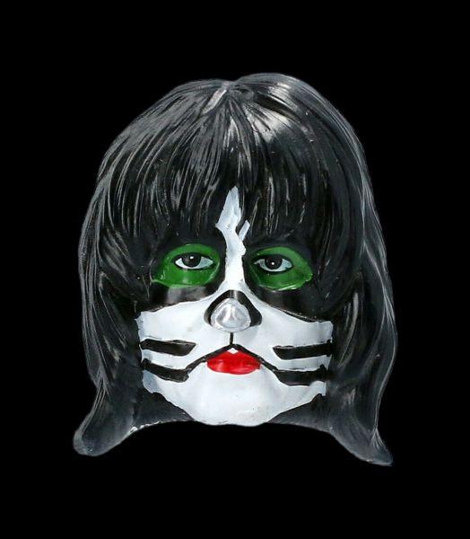 Magnet KISS - The Catman