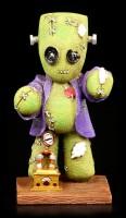 Pinheadz Voodoo Puppen Figur - Frankenstitch