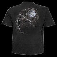 T-Shirt Fantasy - Wolf Dreams