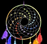Dreamcatcher - Dream Spectrum