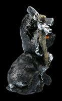 Kleine Katzen Figur - Reaper Amara