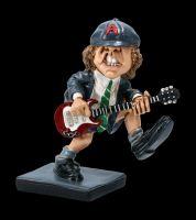 Funny Job Figur - Rockstar Angus