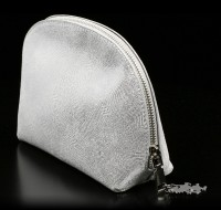 Anne Stokes Make Up Bag 3D - Forest Unicorn