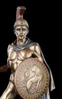 Ares Figurine - Greek God of War