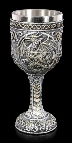Fantasy Goblet - Dragonblood
