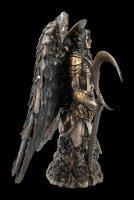 Archangel Gabriel Figurine