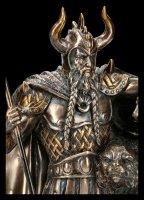 Loki Figurine
