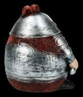 Lustige Ritter Figur - Sir Vival