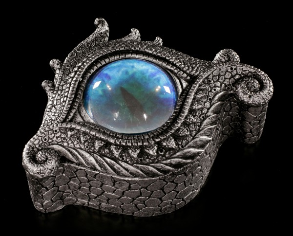 Dragon Eye Box - Caerulus
