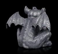 Gargoyle Figur - Fido