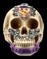 Totenkopf Ritter der Tafelrunde - Sir Gaheris