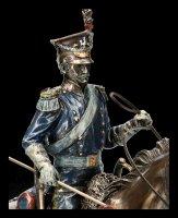 Polish Lance Rider Figurine
