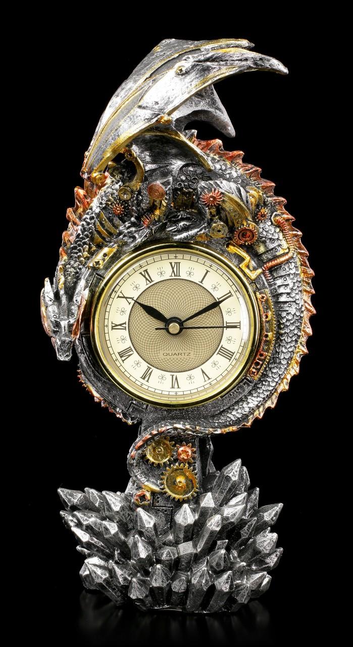 Reign Uhren