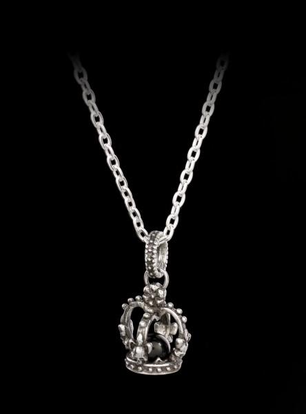 Alchemy Gothic Halskette - Regalius