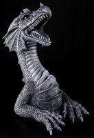 Dragon Set black - In - & Outdoor