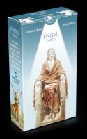 Tarotkarten - Engel Tarot